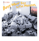 Boys Want Sex in the Morning